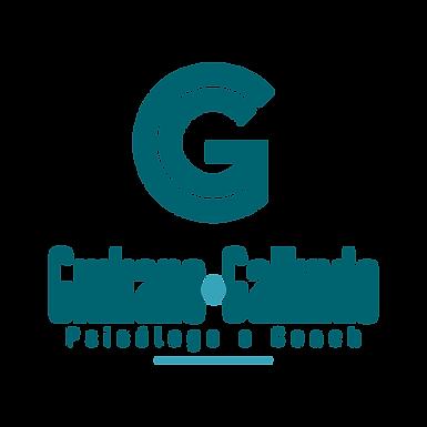 Marca Giuliano Galindo 04-19.png