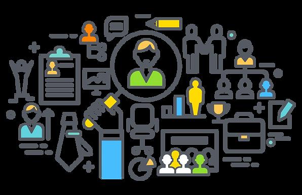 field-service-management.png