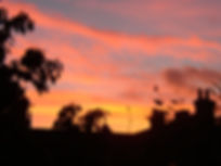 Sunset at Swaby Rd 003.jpg