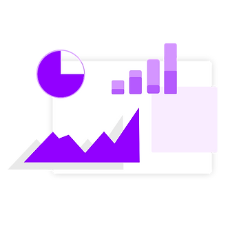 graphs_icon.png