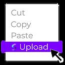 menu_icon.png