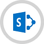 bubble_sharepoint.png