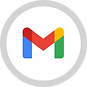 bubble_gmail.png