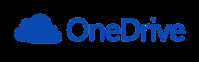 OneDrive-Logo_edited.png