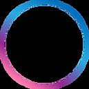gradient circle.png