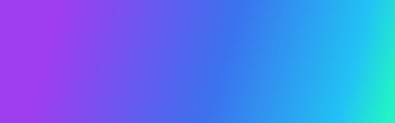 gradient (1).png