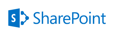 SharePoint-logo_edited.png