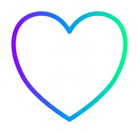 your logo_single.png