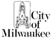 Milwaukee Police Accepting Applications for Police Aides