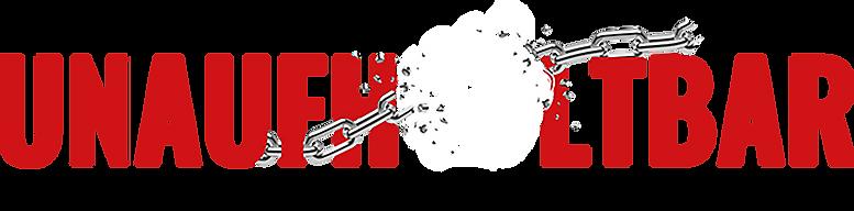 logo-unaufhaltbar-rot-weiss WEB.png
