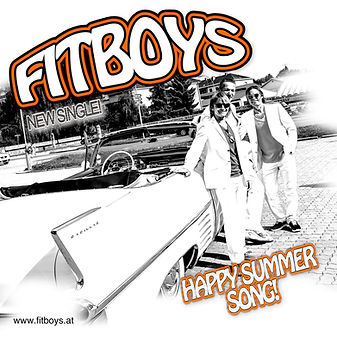 CD COVER FITBOYS.jpeg