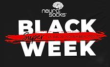 black week video banner.png