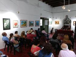 Museo de Salta