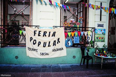 Feria Popular 1.jpg