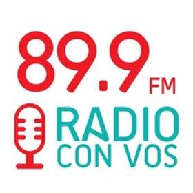 RADIO CON VOS.jpg