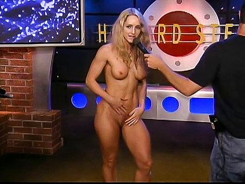 tabitha stern nude