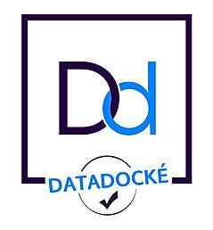 PictodatadockeTarmac080819.jpg