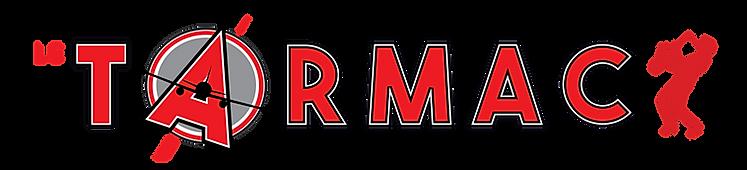 logo-tarmac-2019.png
