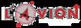 logo-avion.png
