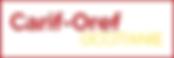 LogoCOO-Web_1500x500px.png