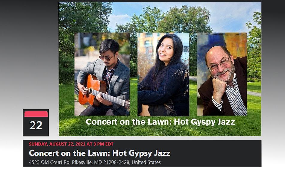 Hot Gypsy Jazz 22nd flyer 3.jpg