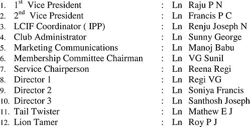 board members site.jpg