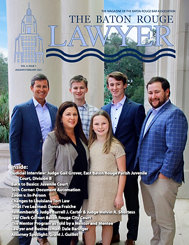 Baton Rouge Lawyer Mag.png