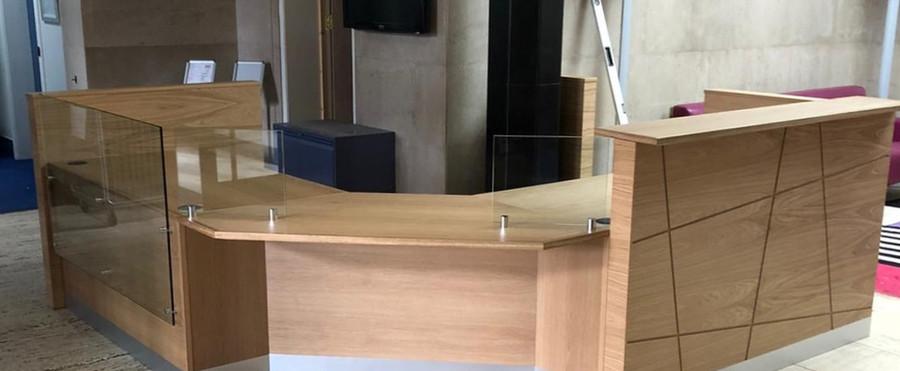 Oak veneer detail with glass.jpg