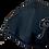 Thumbnail: Treble Clef Mask