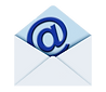 e-mail-enveloppe-icone.png