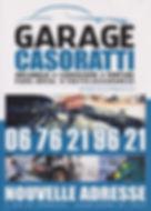 Garage CASORATTI.jpg