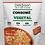 Thumbnail: Consomé Vegetal con Tomate Rojo 380 g