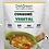 Thumbnail: Consomé Vegetal Natural 150 grs