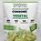 Thumbnail: Consomé Vegetal con Cilantro 380g