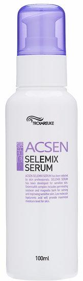 Selemix Serum (100ml)