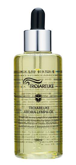 Aroma Lymph Oil