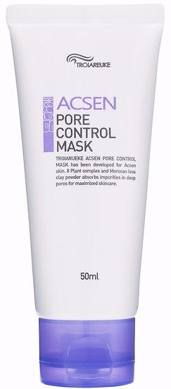 Pore Control Mask (50ml)