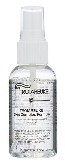 Skin Complex Formula Toner (50ml)
