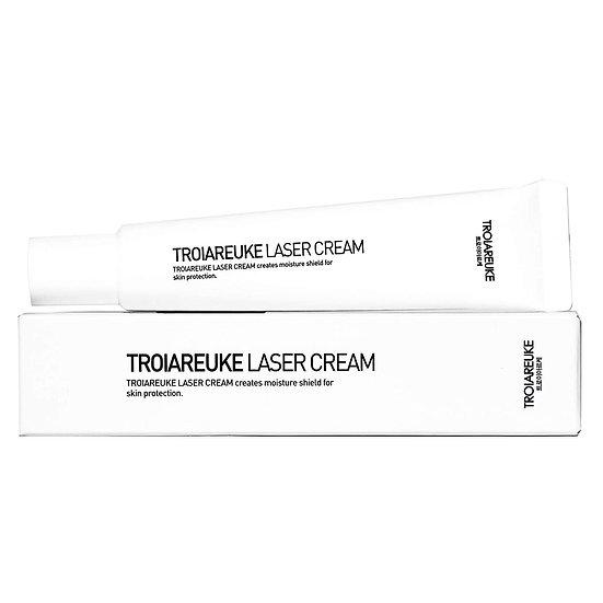 Laser Cream