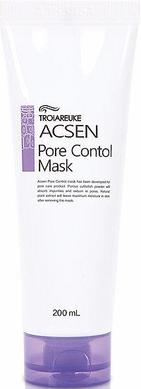 Pore Control Mask (200ml)