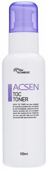 TOC Toner (100ml)