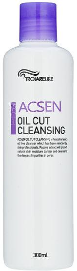 Oil Cut Cleanser (300ml)
