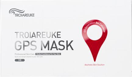GPS Mask