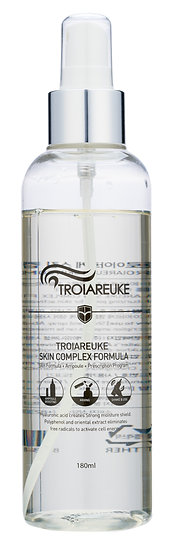 Skin Complex Formula Toner (180ml)