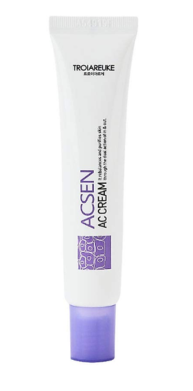 ACSEN AC Cream