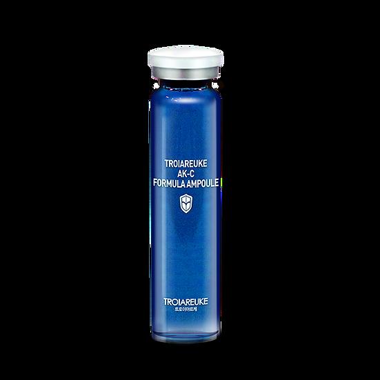 Akne-C Formula Ampoule