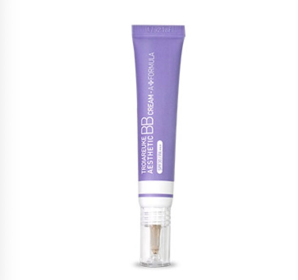 BBcream A+formula 15ml