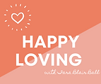 happy loving community Facebook post-3.png