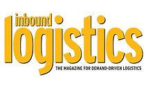 inbound-logistics-logo.jpg