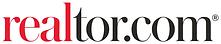 realtor_dot_com_logo_detail.png